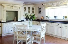 white kitchen table perfect shabby awesome chic dining table to