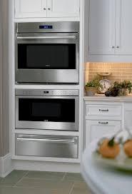 Best Kitchen Stoves by Wolf Appliances Appliances Ideas