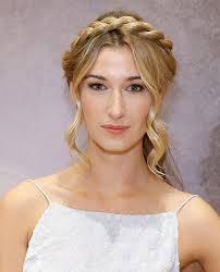 great gatsby womens hair styles great gatsby women s hairstyles luxury easy braid hairstyles