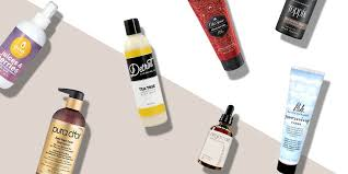 black label hair product line the best hair products for black men askmen