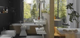 ouverte sur chambre 10 salles de bains ouvertes sur chambre originales et audacieuses