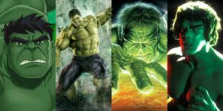 adaptation incredible hulk ranked worst