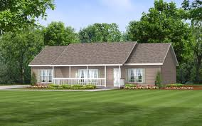 how much does a prefab home cost modular home costs house cost plans cottages prefabricated 14