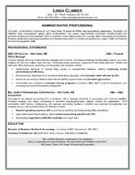 Position Desired Resume Resume Position Desired What Does It Mean When It Says