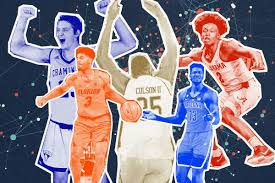 thanksgiving week is the event college basketball needs the ringer