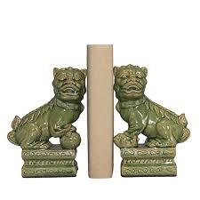 foo dog bookends 45 best foo dogs images on foo dog asian and