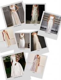 wedding catalogs wedding dress catalogs for free