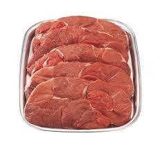 cuisiner un gigot d agneau au four cuisson gigot d agneau top cuisson temps de cuisson