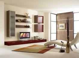 Wohnzimmerm El Trends 85 Moderne Wandfarben Ideen Fürs Wohnzimmer 2016 Modernes