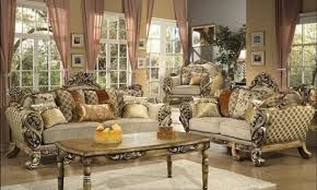 Curtain Ideas For Living Room Decorating Victorian Living Room Curtain Ideas U2013 Victorian Style Interior