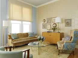 Classic Living Room 30 Beautiful Ideas For Living Room Wall Decor 18510 Living Room