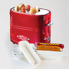 Red Polka Dot Kettle And Toaster Dot U0026 Bo Soda Shop On Sale Now Pull Up A Seat And Slip Back In