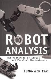 lung wen tsai robot analysis documents