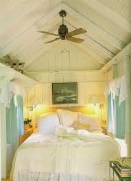 Everything Coastal A Collection Of Beach Cottage Bedroom - Beach cottage bedrooms