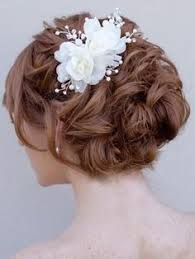 upstyle hair styles pictures on upstyle hairstyles for weddings cute hairstyles for