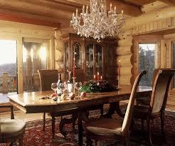 Interior Log Home Pictures by 827 Best Log Cabin Images On Pinterest Log Cabins Log Houses