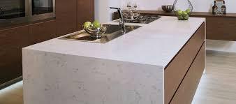plan de travail cuisine en quartz plan de travail en le granit le quartz le stéatite ou le