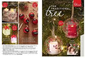 avon christmas campaign 18 mysite