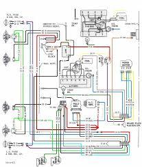 1967 c 10 wiring diagram wiring diagrams