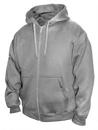 cargo big mens full zip hoodie sale u0026 clearance modells com