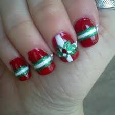someday i will do my nails like this i bet it u0027s way harder than