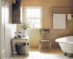 bathroom ideas design glamorous country bathroom ideas style bathroomas design and