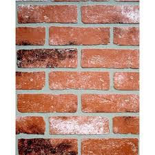 brick veneer home depot interior house design plans