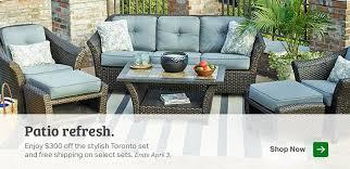 sams patio furniture fpcdining