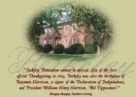 25 melhores ideias de berkeley plantation no casarões
