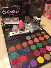 liquid latex halloween city halloween makeup u2013 frozen elsa julie u0027s beauty bag