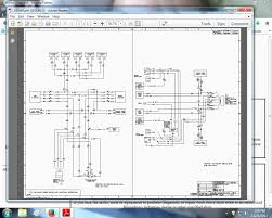 1987 winnebago wiring diagram best 2017 ansis me