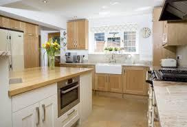 simple kitchens british bespoke kitchens simple kitchens design