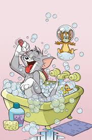 226 tom jerry images jerry u0027connell tom
