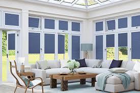 2017 interior design trends gemini blinds