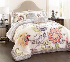 bed sheet quality bedroom luxury comforters luxury bedding brands quality bedding