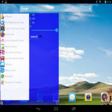 windows xp for android theme for windows xp 2 0 apk for android aptoide