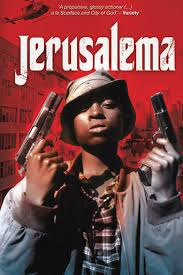 movie for gangster paradise download gangster s paradise jerusalema 2008 blueray 720p 1080p