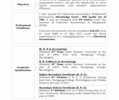 Resume Sle India Pdf resume templates accountant format pdf for study outstanding