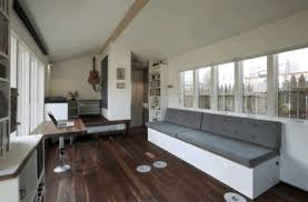 designing a tiny house tiny house websites let s get small