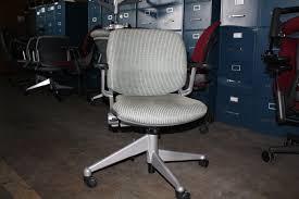 Office Furniture Warehouse Pompano by Office Furniture Pompano Beach Broward Palm Miami Chairs Desks