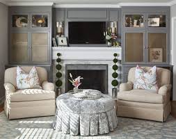 Interior Design Jobs Nashville by 263 Best Traditional Designs Images On Pinterest Living Spaces