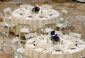 wedding linen linen hire london affordable linen hire specialists