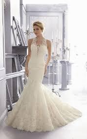 dante wedding dress dante beaded lace fishtail wedding bridal dress uk