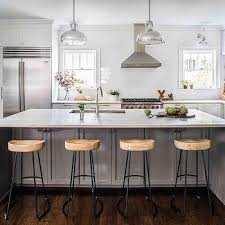 kitchen island with sink set kitchen island sink design ideas