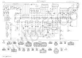 2014 nissan pathfinder ac wiring schematic 1969 camaro ac wiring