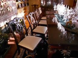 stanley pedestal dining table stanley dining room set value children s bedroom furniture vintage
