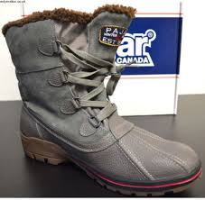 s waterproof boots uk pajar banff 2 s grey waterproof boot size 9 9 5