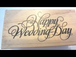 Short Wedding Wishes Search Results For Wedding Wishes Sms Messages Quotes Happy Mar