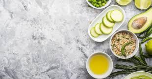 beurre de cuisine par quoi remplacer le beurre en cuisine