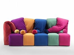 sofa bunt sofa bunt indoo haus design